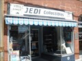 Image for Jedi Collectibles - Westerly, RI