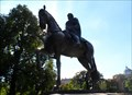 Image for Francis I Monument - Vienna, Austria