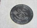 Image for Corps of Discovery II - Chamberlain, South Dakota