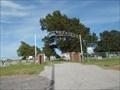Image for Friendship Cemetery - Minco, OK