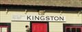 Image for Kingston Station - 1028 Feet - Kingston, New Zealand