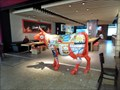 Image for Urban Burger Cow  -  Madrid, Spain