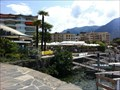 Image for Restaurant Marina - Ascona, TI, Switzerland