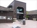 Image for Saratoga Library - Saratoga, CA