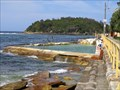 Image for Fairy Bower Pool - Manly, Australia