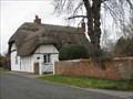 Image for Milton Keynes Village - Ivy Cottage