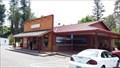 Image for Lake Creek General Store - Lake Creek, OR