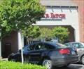 Image for Briar Patch - Fair Oaks - Sacramento, CA