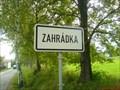 Image for Zahradka (Kostelec nad Vltavou), Czech Republic, EU