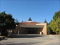 Image for Newark Public Library - Newark, CA