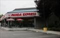 Image for Panda Express - Santa Rita - Pleasanton, CA