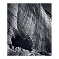 Image for White House Ruins, Canyon de Chelly, AZ