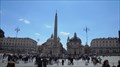 Image for Piazza del Popolo - Rom, Italy