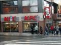 Image for KFC Blanik, Prague, Czech Republic