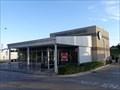 Image for Starbucks - W Mockingbird Ln & TX 183 - Dallas, TX