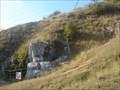 Image for Betfia Crater (Vertical Cave) - Oradea - Romania