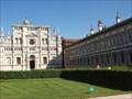 Image for Certosa di Pavia Monastery - Pavia, Italy
