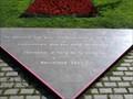 Image for Parque de la Ciudadela Memorial - Barcelona, Spain