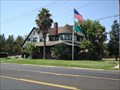 Image for Proffitt Home - Delta Sigma Phi Fraternity - Fresno, CA