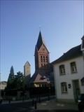 Image for RD Meetpunt: 62935501  - Heerlen