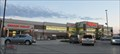 Image for Watertown, South Dakota 57201 ~ Hy Vee CPU