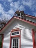 Image for Prairie Rose School House - Adams County, Colorado