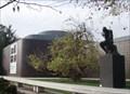 Image for Norton Simon Museum  -  Pasadena, CA