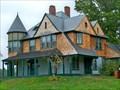 Image for Alvirne Hills House - Hudson NH