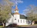 Image for Community United Methodist Church ~ Williams, Arizona
