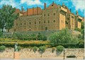 Image for Dukes of Braganza Palace - Guimaraes