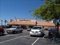 Image for N. Milpitas Blvd - Milpitas, Ca
