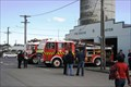 Image for 2 Firefighting Vehicles — Winton, New Zealand