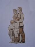 Image for Family - Eningen, Germany, BW