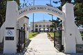 Image for Army and Navy Academy Entrance Arch