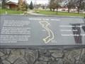 Image for Vietnam War Memorial - Trailside Park - Pequot Lakes, MN