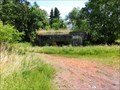 Image for Infantry blockhouse N-S 90 - Pavlisov, Czech Republic