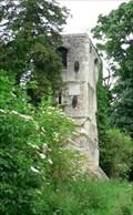 Image for Thundridge Old Church, UK
