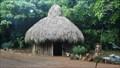 Image for Refugio Taino - Punta Cana, Dominican Republica
