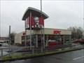 Image for KFC Trostre Parc - Llanelli - Wales.