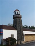 Image for The Lighthouse Car Wash - Canton, Michigan