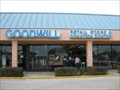 Image for Crystal River Goodwill - FL