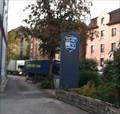 Image for Kantonspolizei - Baden, AG, Switzerland