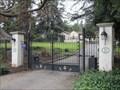 Image for Casa de los Suenos - Saratoga, CA