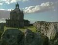Image for Hoppers Mausoleum-Shotley,Northumberland.