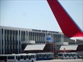 Image for Flughafen Iraklio - Heraklion, Crete, Greece