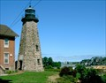 Image for Old Charlotte Lighthouse