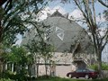 Image for Sphere - Private Home - Labadieville, Louisiana