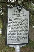 Image for 43-27 Elizabeth White House