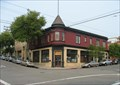 Image for Bank of Richmond Building - Point Richmond, CA