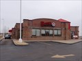 Image for Wendy's - Highway 61 N., Robinsonville, MS